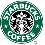 Starbucks-2-150x150