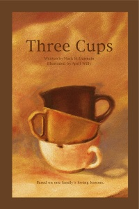 three-cups-cover-for-web1