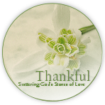 Thankful-snowdrop-button-for-link-up