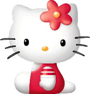 clip-art-hello-kitty-663318
