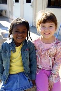 preschoolgirls