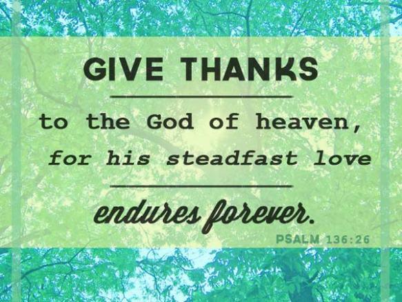 givethanks'