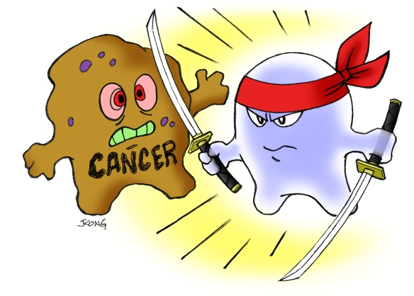 killing_cancer_cells_by_jerrykongart-d325hkr