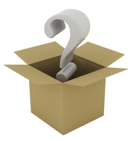 question-mark-4-1237384-1279x1371
